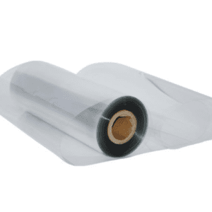 Proud Distributors of Branded Quality Plastic Sheeting