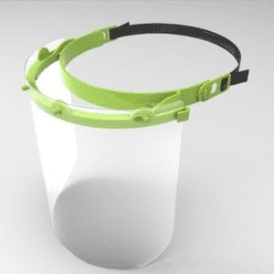 Covid-19 Safety Accessories